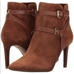 MICHAEL by Michael Kors Fawn Bootie